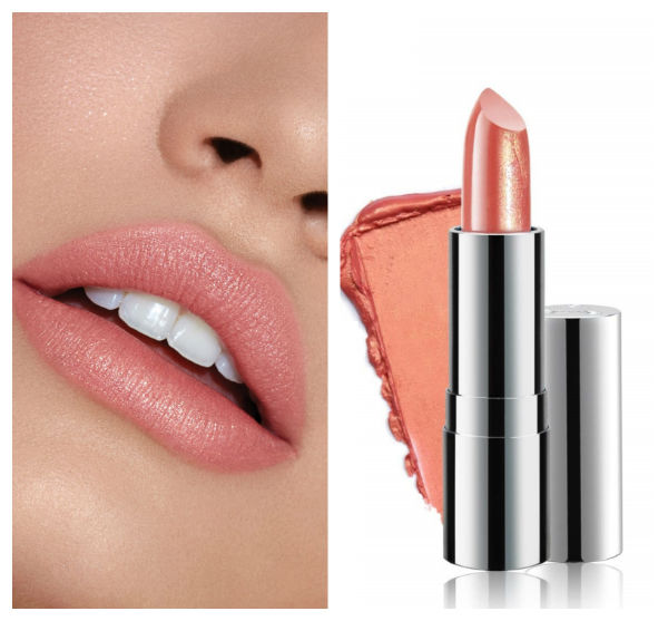 endless summer kylie dupe