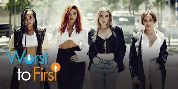 lm5 songs ranked