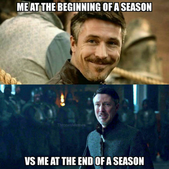 baelish joke