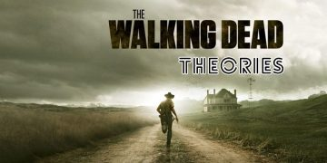 walking dead theories