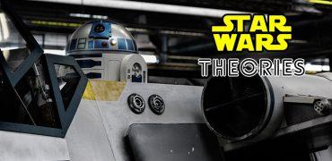 16 BEST Star Wars Theories that Could Still be True