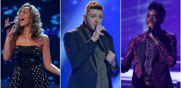 A List of X Factor Winners – Their Success After the Show